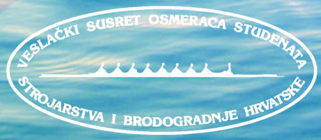 FSB regata logo